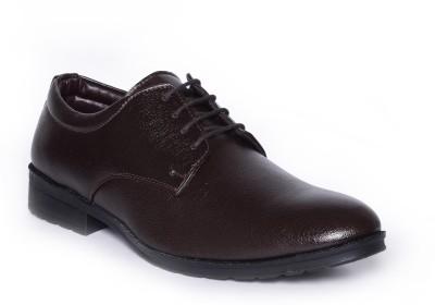 Yuuki Reis Lace Up Shoes