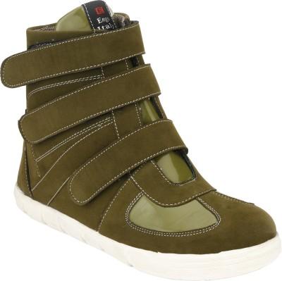 Eego Italy Boots