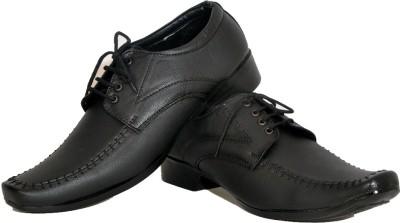Shoe Mate Sm283 Lace Up Shoes