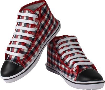 Bersache 151 Sneakers