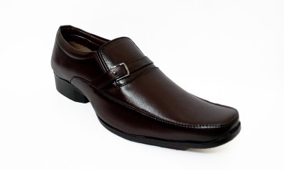 Coblivi Slip On shoe