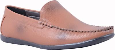 Relexop Loafers