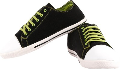 Globalite Strike Casual Shoes