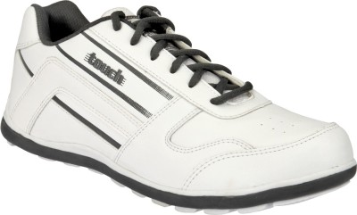 Touch Touch By Lakhani 14-119 Running Shoes
