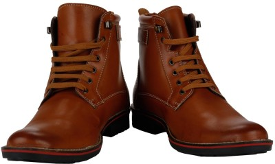 Le Costa 7002 Boots