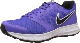 Nike WMNS DOWNSHIFTER 6 MSL Running Shoes