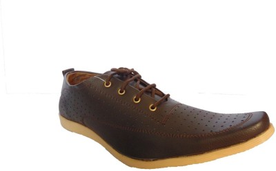 Vayu Casual Shoes