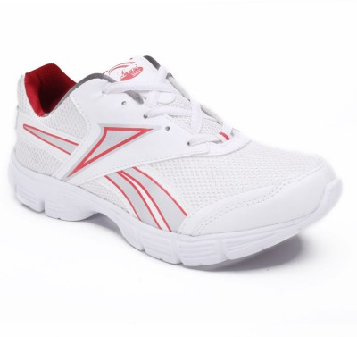 Rod Takes-ReOx RTS-103 Running Shoes