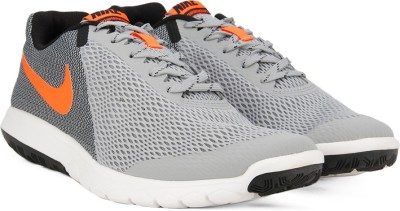 detailed look 4a276 48542 NIKE REVOLUTION 3 RUNNING SHOES price at Flipkart, Snapdeal ...