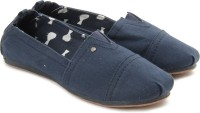 Madlove Lydia Bellies(Navy)