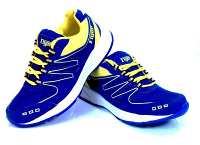 Flyer Running Shoes, Walking Shoes, Cricket Shoes, Cycling Shoes