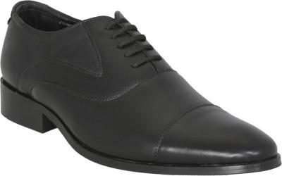 Bacca Bucci Lace Up Shoes