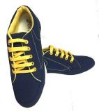 Ostil Casual Shoes