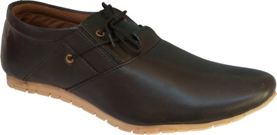 Flair FLMS-13 Outdoors Shoe