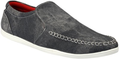 Drivn Casual Loafers