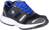 Jokatoo Stylish and Cool Running Shoes (...