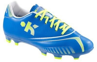 Kipsta Boys Football Shoes