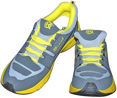 Klaap Bumble Bee Running Shoes