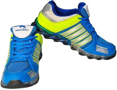 dekkanbullz Walking Shoes