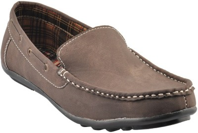 Bootwale Casual Shoe