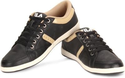Fila Nevio Running Shoes