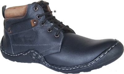 turinbox CASUAL DAIL BASIS SHOES Boots