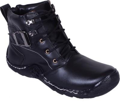 DIZARO STYLISH Boots
