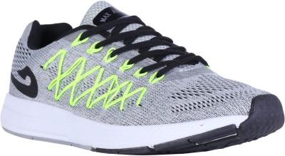Max Air Running shoe for Men