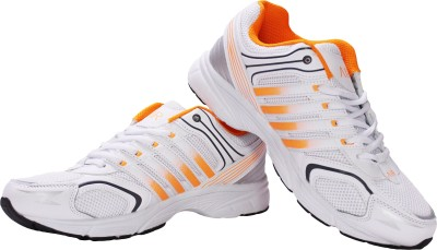 AIR FASHION 11A Cricket Shoes, Football Shoes, Running Shoes
