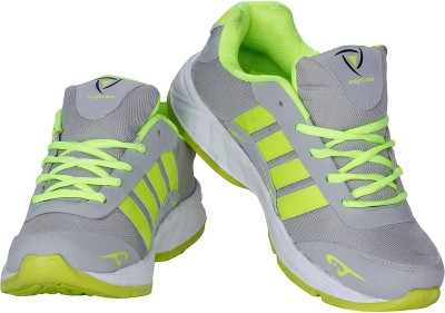 Knight Ace Kraasa Sports Running Shoes, Cycling Shoes, Walking Shoes