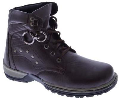 Shoe Park Boots