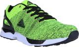Adibon Sports shoe (Green)