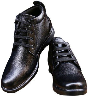Oxford Professional006 Casual Shoes