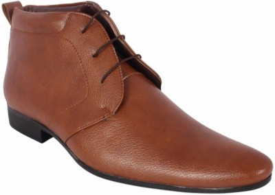 Nynty Nyn LFI21010T Casual Shoes