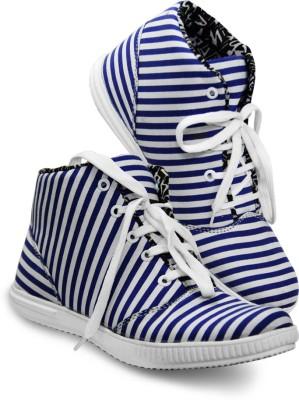 Per Te Solo Zebro Sneakers