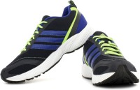 Adidas Imba M Running Shoes(Navy, Blue)