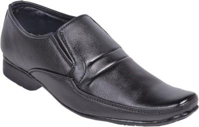Skyler Slip On Shoes