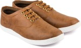 RockSoft STORM Corporate Casuals (Brown)
