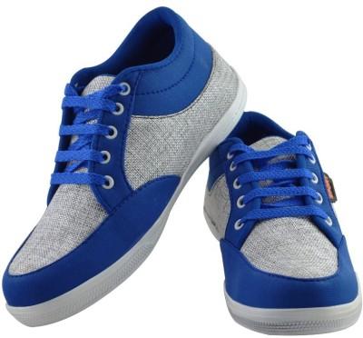 Elvace 7022 Sneakers