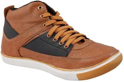 Lemmy Casual Shoes