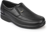 Action Slip On Shoes(Black)