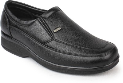 Action Slip On Shoes