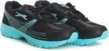 Slazenger Melbourne Running Shoes (Black...