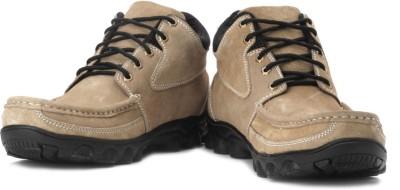 Arthur Outdoors Shoes