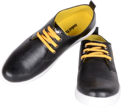 Anshul Fashion Fresh Styling Durable Sole Casual Canvas Shoes