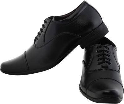 Bog Chief Lace Up Shoes