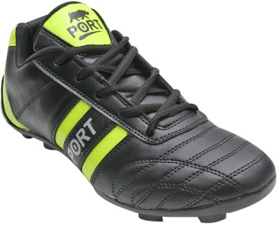 Port shoter-345 Football Shoes