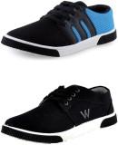 SCATCHITE Sneakers (Multicolor)