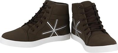 Stylon Trendy Boots