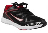 Aalishan Casual Shoes (Red)